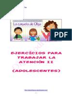la carpeta de Olga Atención 2.pdf