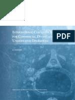 ADCI_CS_Rev 6.1.pdf
