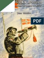 Los-Waffen-SS-Franceses-ultimos-defensores-del-bunker-de-Hitler.pdf