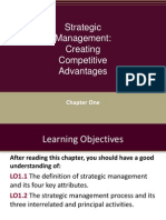 Ch 01_Instructor PPT Global Edition.ppt