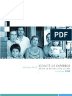 MIDEPLAN, Informe final FPS, 2010.pdf