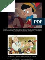 Pinocho.pps
