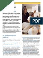 informacion-para-los-padres-los-berrinches.pdf
