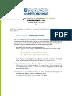 OG_INGEINDUS.PDF