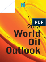 World Oil Outlook 2013.pdf