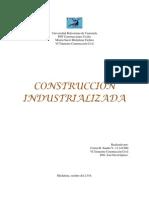 CONSTRUCCIÓN INDUSTRIALIZADA.docx