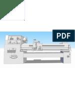 bhh.pdf