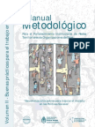 manual metodológico cenoc fortalecimeinto de redes.pdf