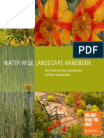 Water_Wise_Landscape_Handbook.pdf