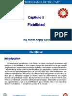 Cap. 5 Fiabilidad.pdf