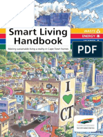 Smart_Living_Handbook_Eng_03_Water_section_4thEd_2011-05.pdf