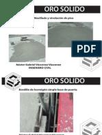 Archivo Fotografico1.pdf