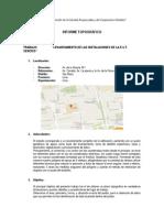 Informe 001.docx