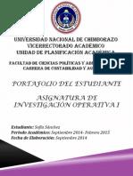 PORTADA.pptx