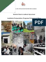 Farmácia de Minas - relatório.pdf