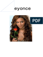 Beyonce.docx