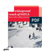 FATCA-Foreign Accounts Tax Compliance Act