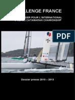 ChallengeFrance_DossierPresse.pdf