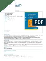 Metabolismo, Nutrición y Shock.pdf
