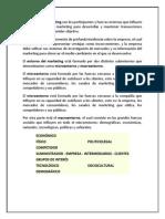 Entorno del  marketing.pdf