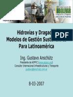 HidrovíasyDragados.pdf