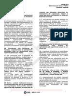 PDF Aula 04.pdf