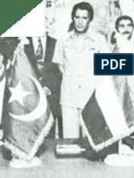 الاتفاق الصحراوي الموريتاني .pdf