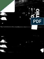 yo simio sergio gomez.pdf