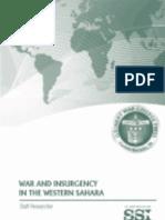الحرب والعصيان في الصحراء الغربية.pdf