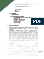 ANALISIS DE SENTENCIA  DE LA CDIH.docx