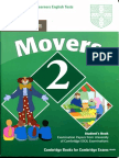 Movers 1
