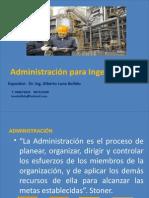 Administraci_n_para_Ingenieros_.pdf