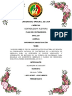 Informe de Investigación..docx