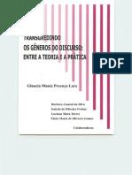 Transgredindo os gêneros do discurso - entre a teoria e a prática.pdf