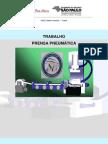 Trabalho Prensa Prof Roberto.docx