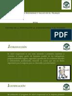 Diapositivas de induccion al trabajador.pptx