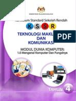 _363676868__modul_1_Dunia_Komputer__1_ (1)