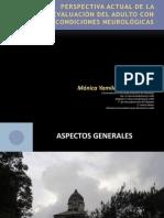 96741791-Evaluacion-del-adulto-con-condiciones-Neurologicas.ppt