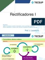 04 - CIRCUITOS RECTIFICADORES I.pdf