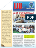 IJU Newsletter.PDF