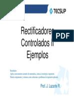 CIRCUITOS RECTIFICADORES II-ejemplos1 (1).pdf