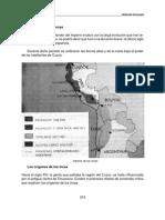 El Imperio Inca (2)