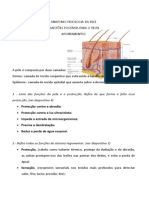 questoes_da_pele (1).pdf