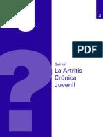 Artritis cronica Juvenil.pdf