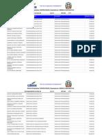 CONTRATADOS_08-31-2014.pdf