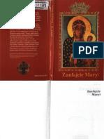 Zaufajcie Maryi.pdf