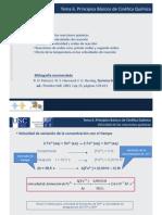 Tema 6 Cinética Química.pdf