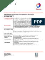 TIFORA-PG.pdf