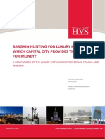 Comparising Luxury Hotels Berlin, Prague and Warsasws.pdf