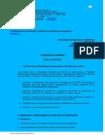1_CN_PIBIC_2014.docx